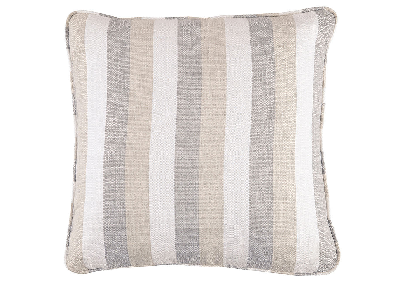 Mistelee Pillow,Signature Design By Ashley