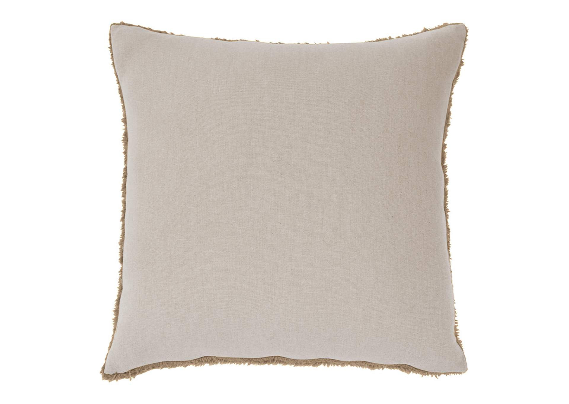 Hulsey Pillow,Signature Design By Ashley
