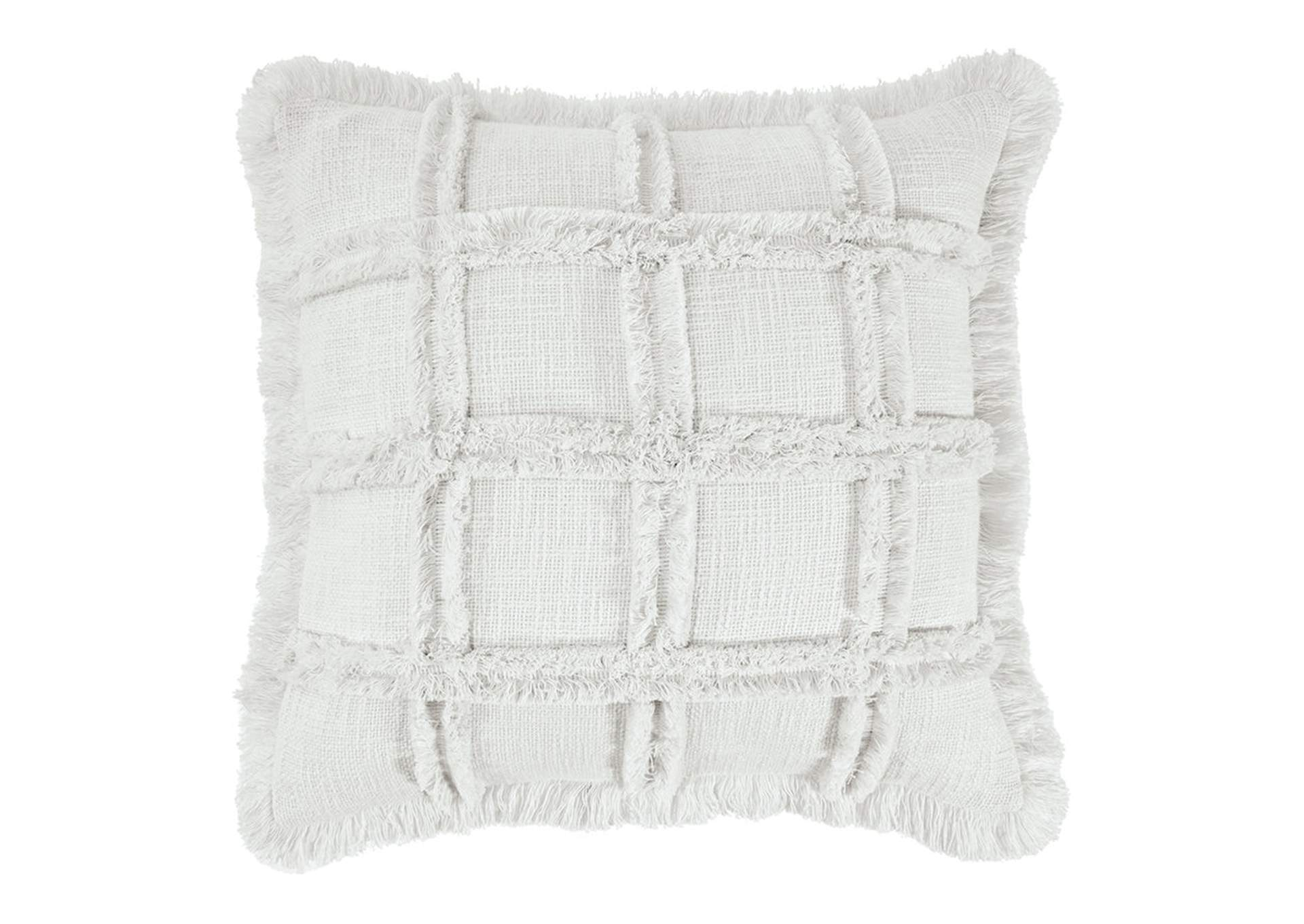 Henie Pillow (Set of 4),Direct To Consumer Express