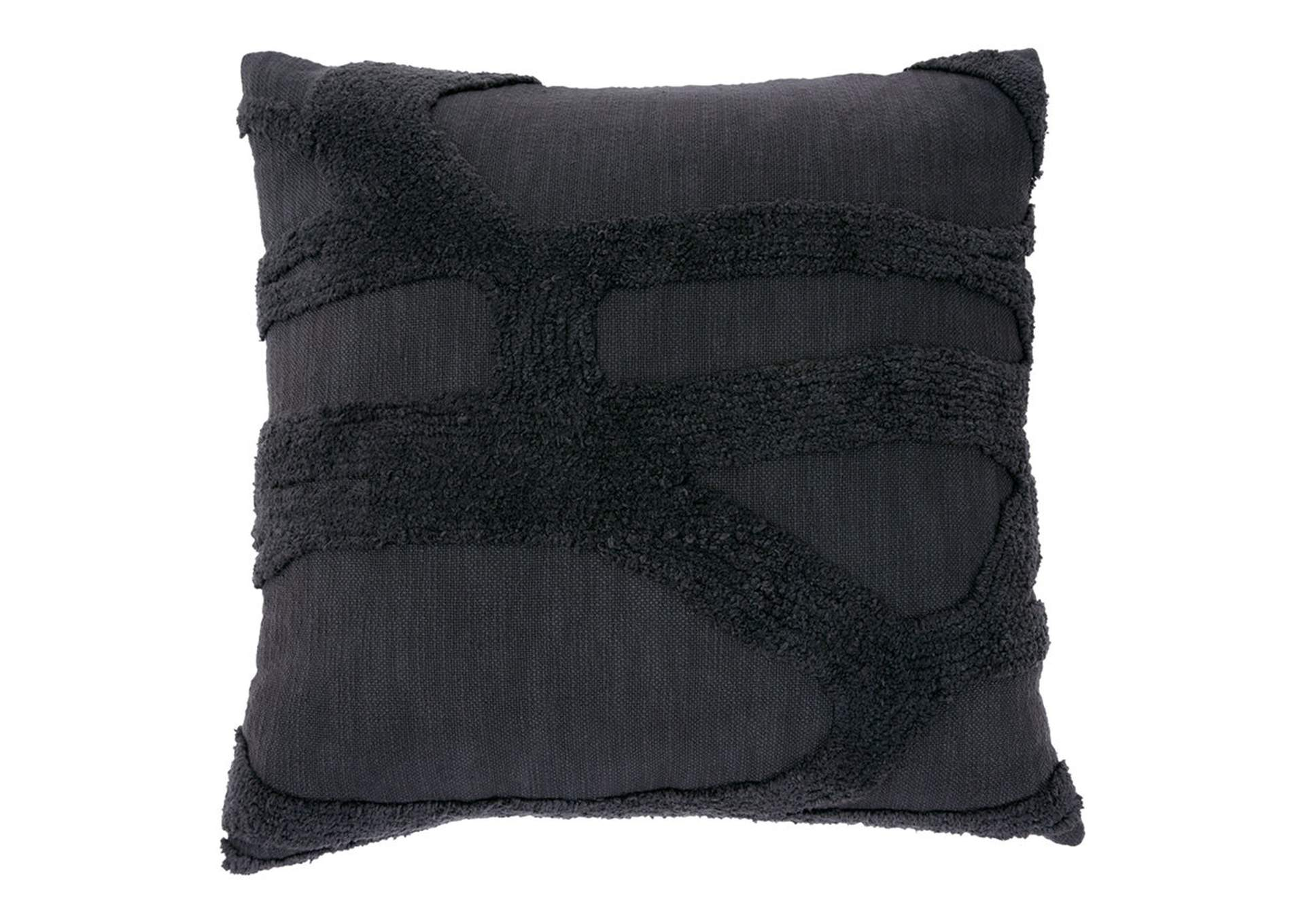 Osage Pillow,Signature Design By Ashley