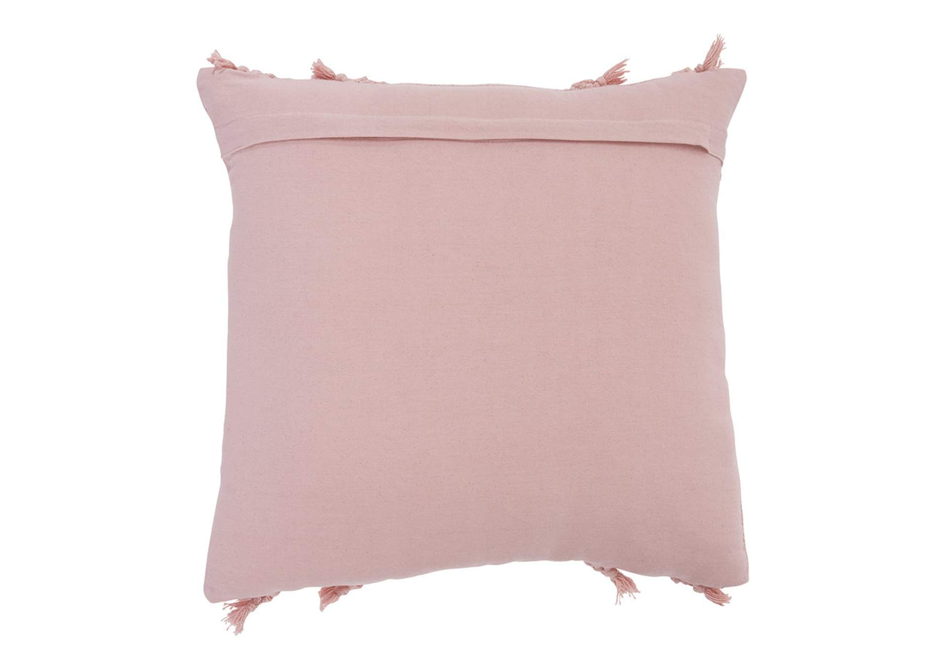 Janah Pillow,Signature Design By Ashley
