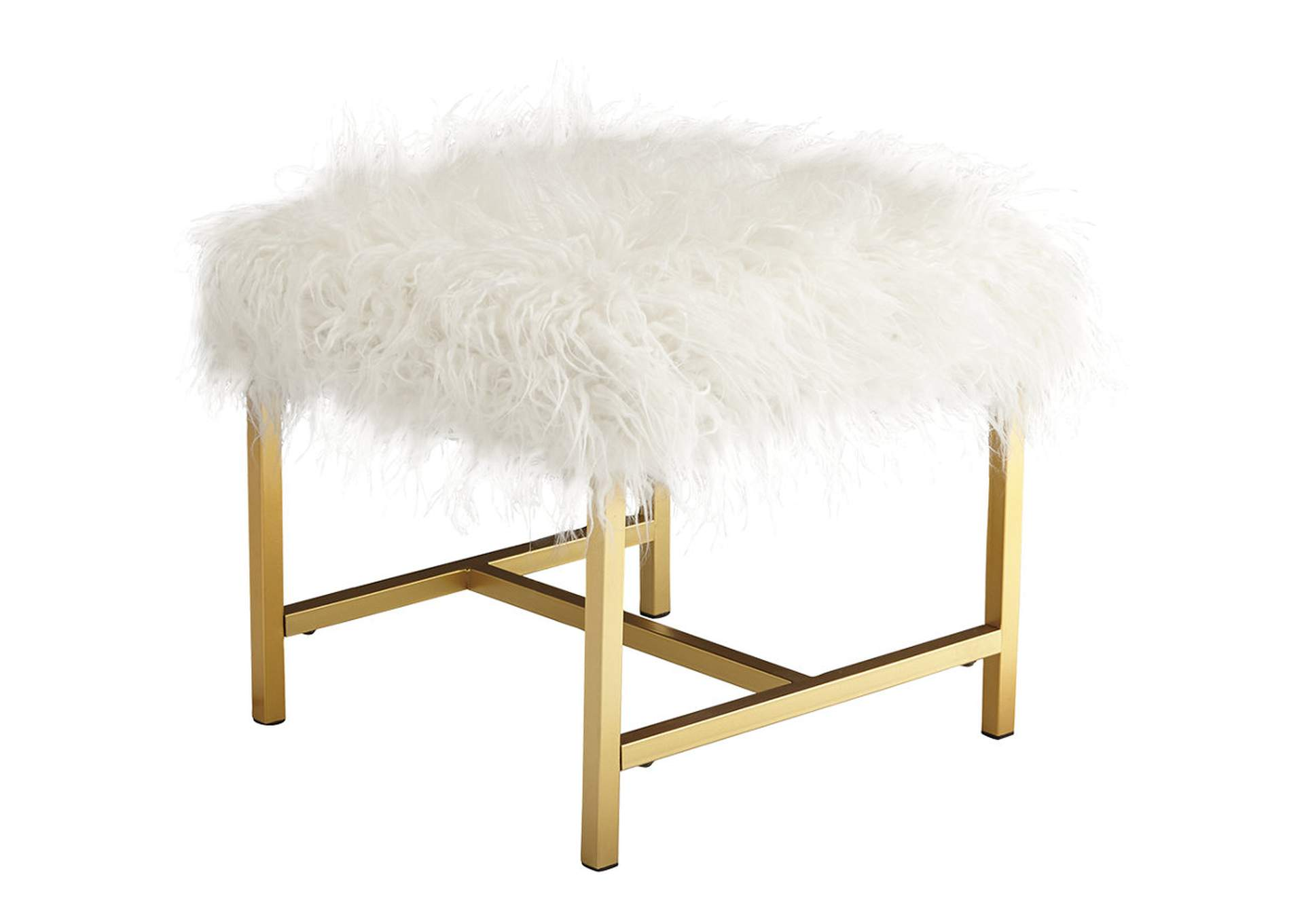Elissa White Stool,Direct To Consumer Express