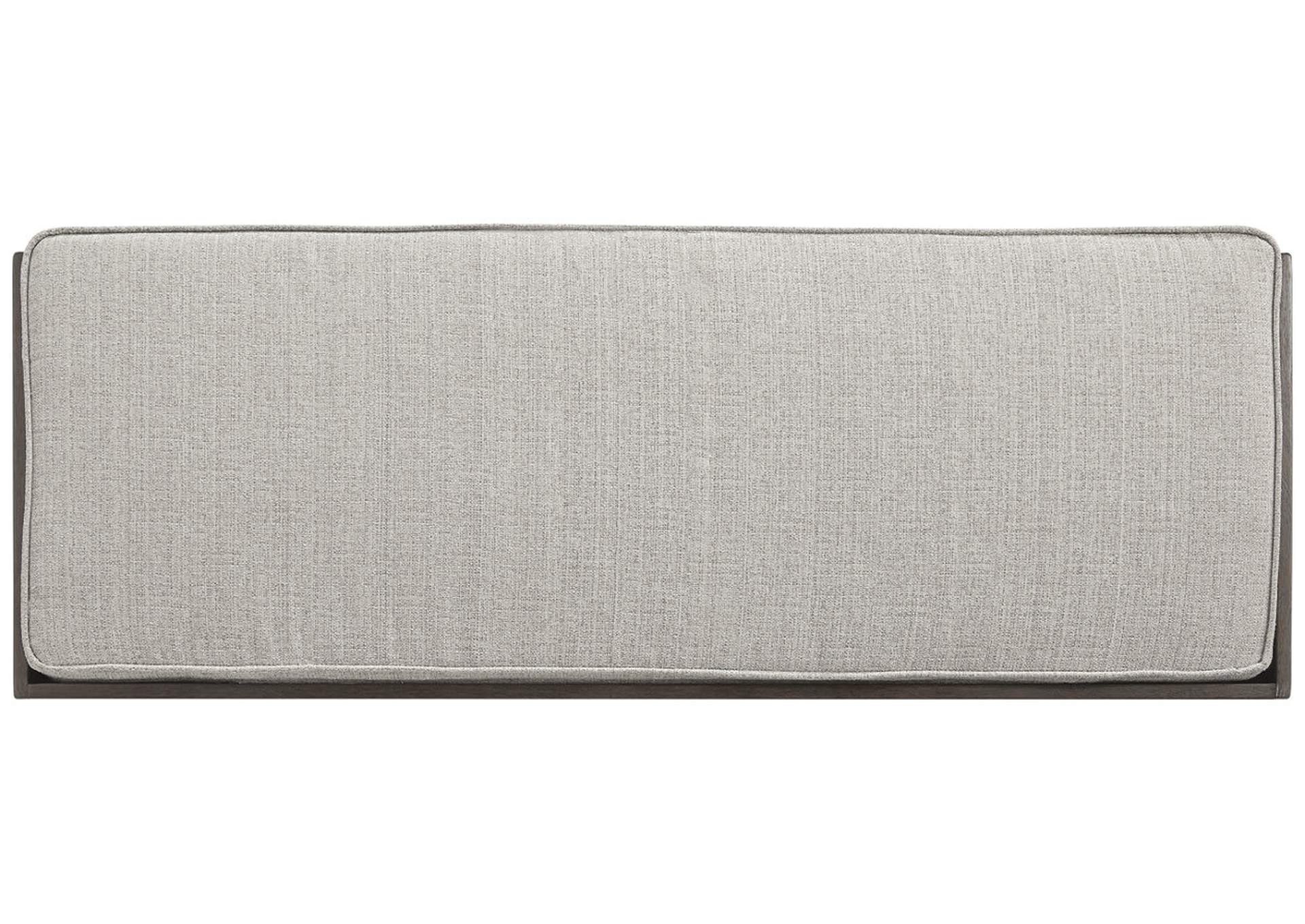 Chetfield Storage Bench,Signature Design By Ashley