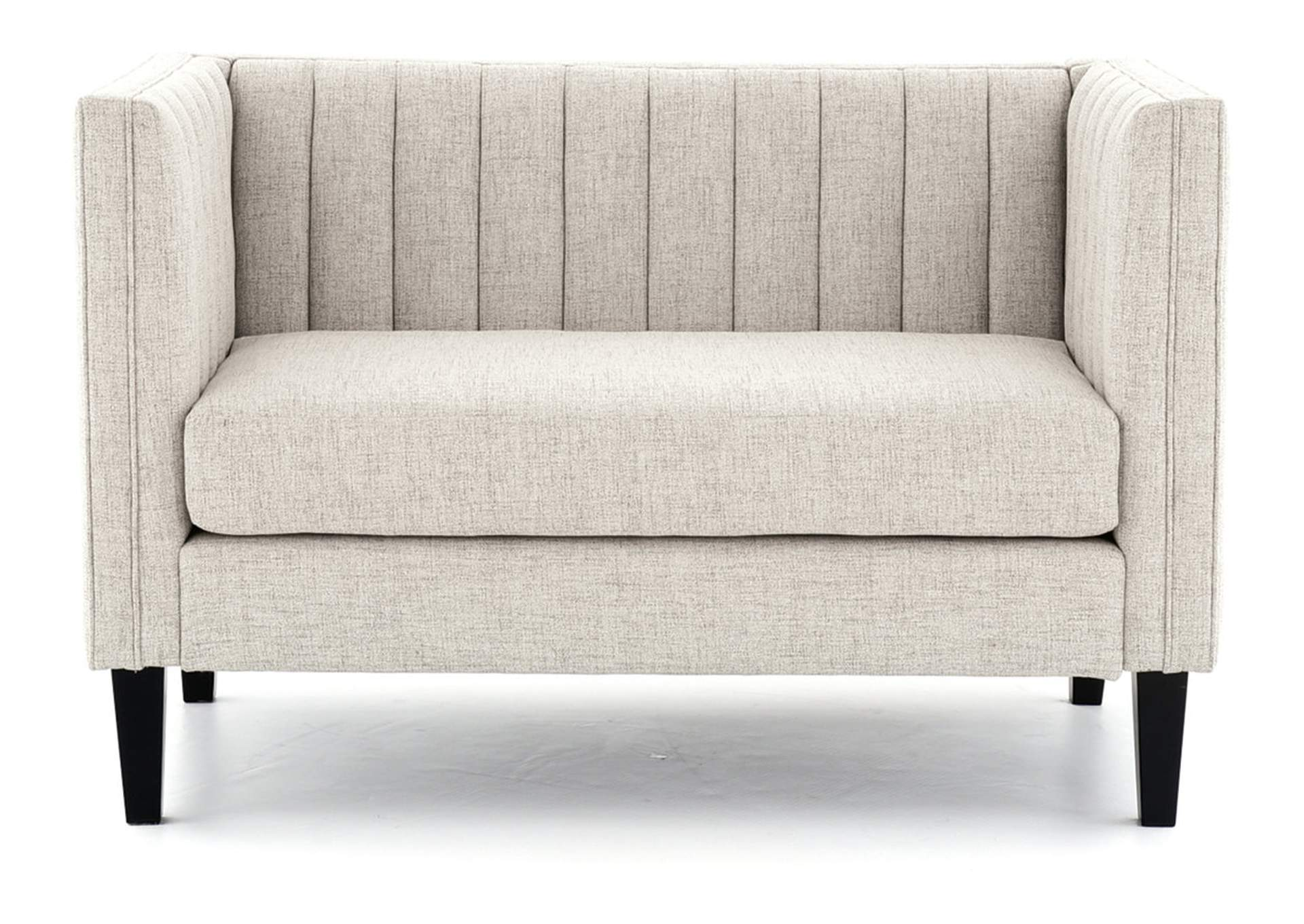 Jeanay Accent Bench,Signature Design By Ashley