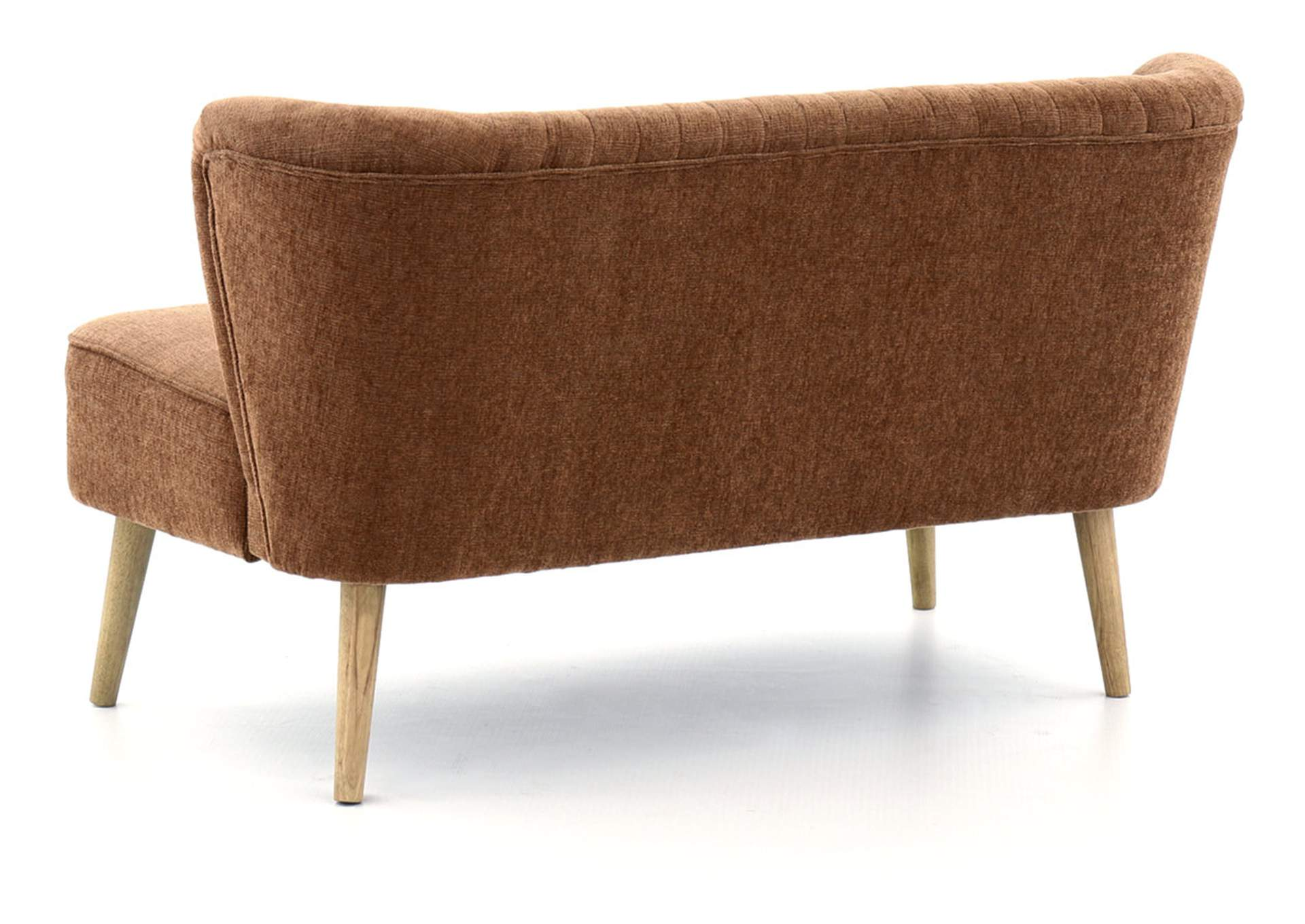 Collbury Accent Bench,Signature Design By Ashley