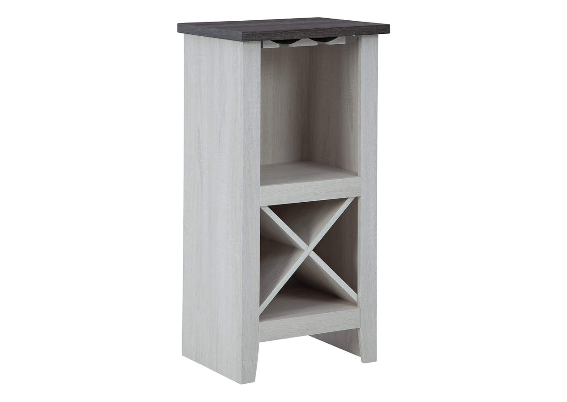 Turnley Accent Cabinet,Signature Design By Ashley