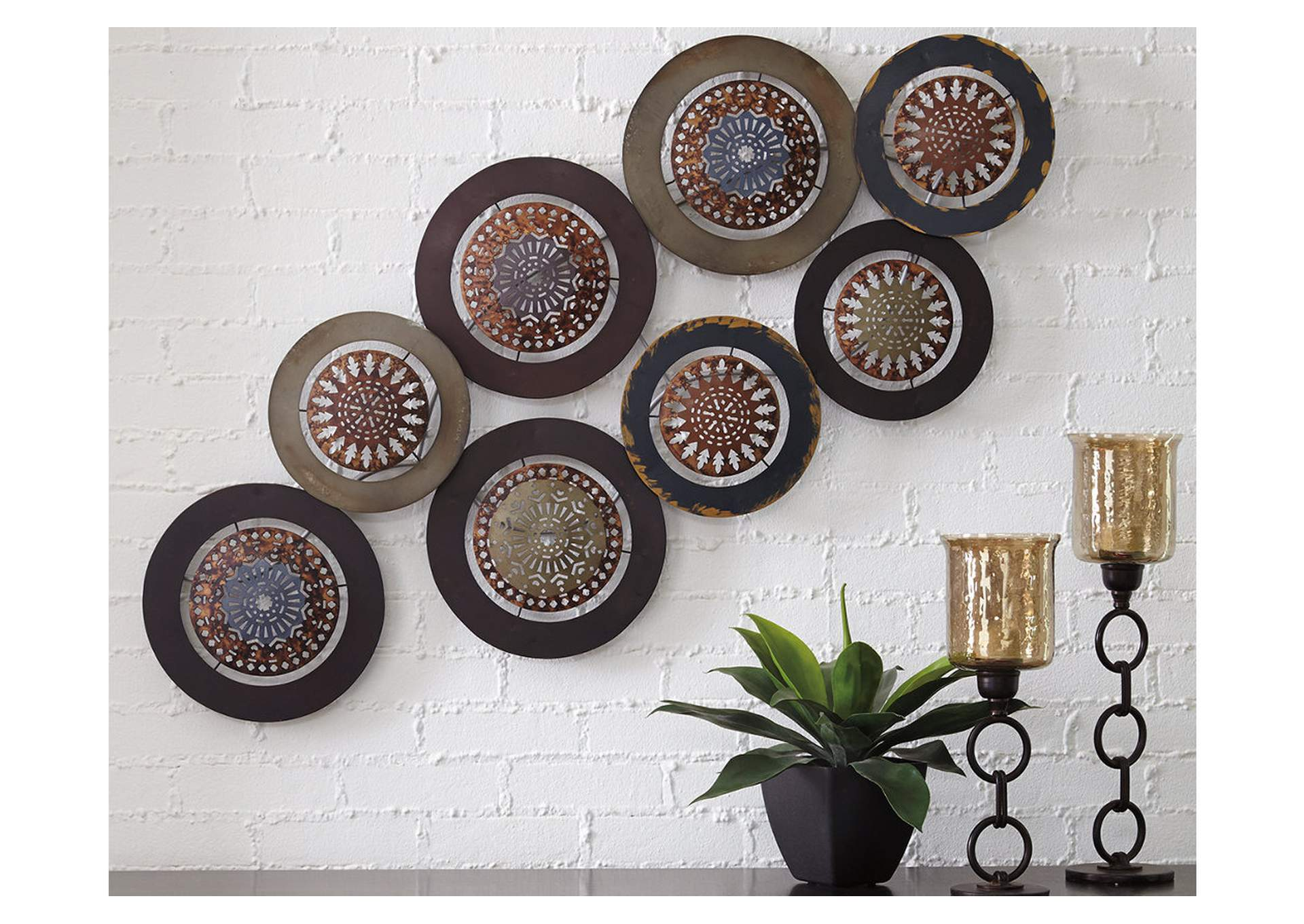 Dhruv Multi Wall Decor,Direct To Consumer Express