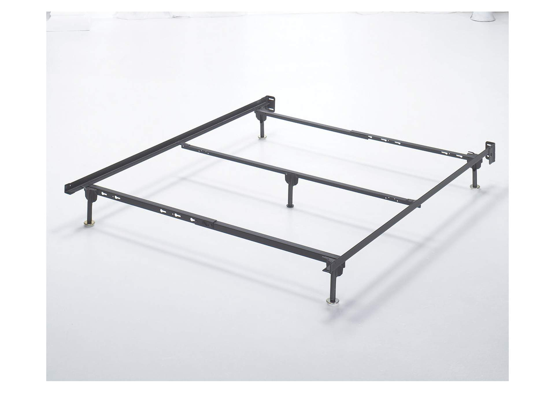 Queen Bolt on Bed Frame,Direct To Consumer Express
