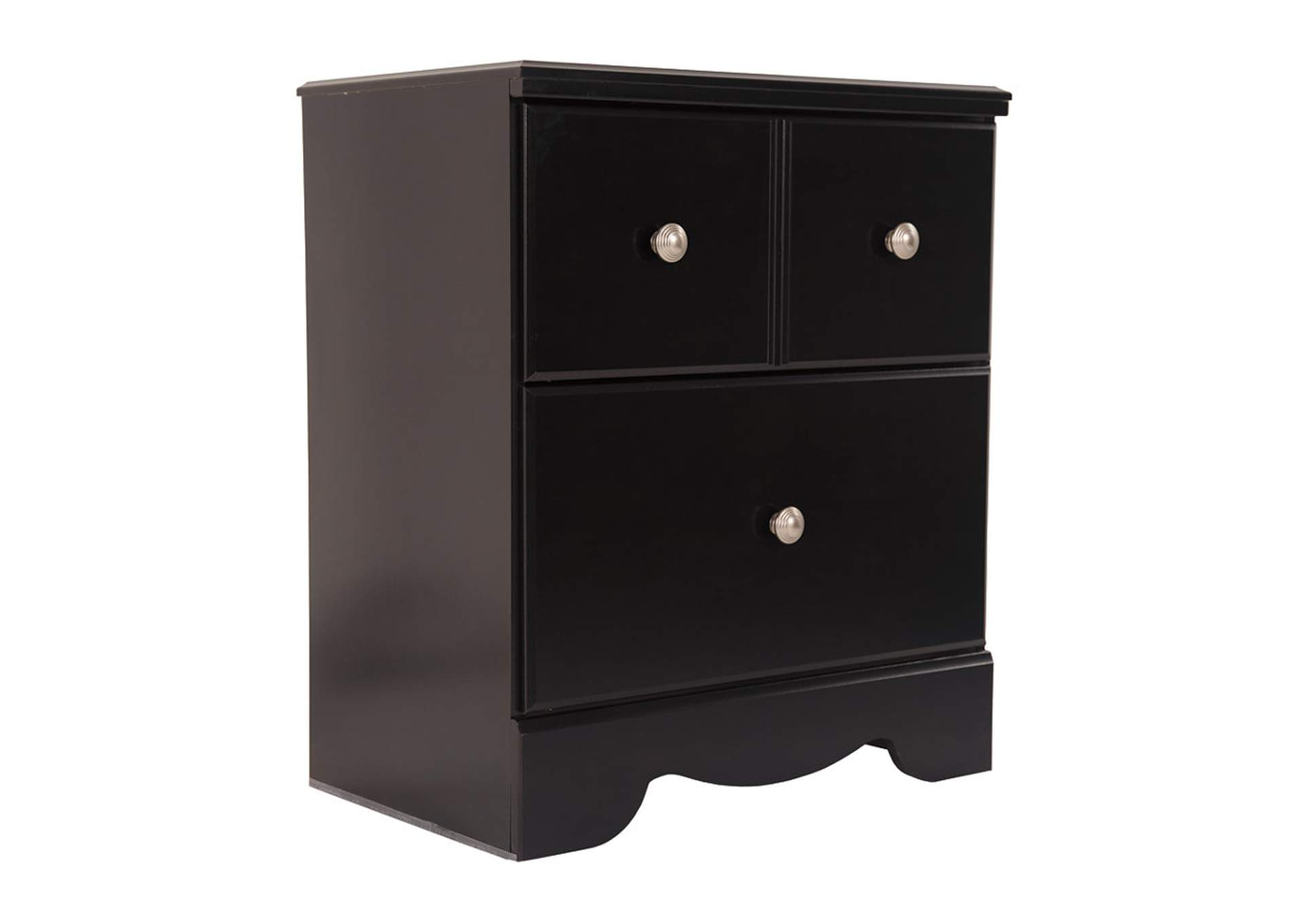 Shay Nightstand,Direct To Consumer Express