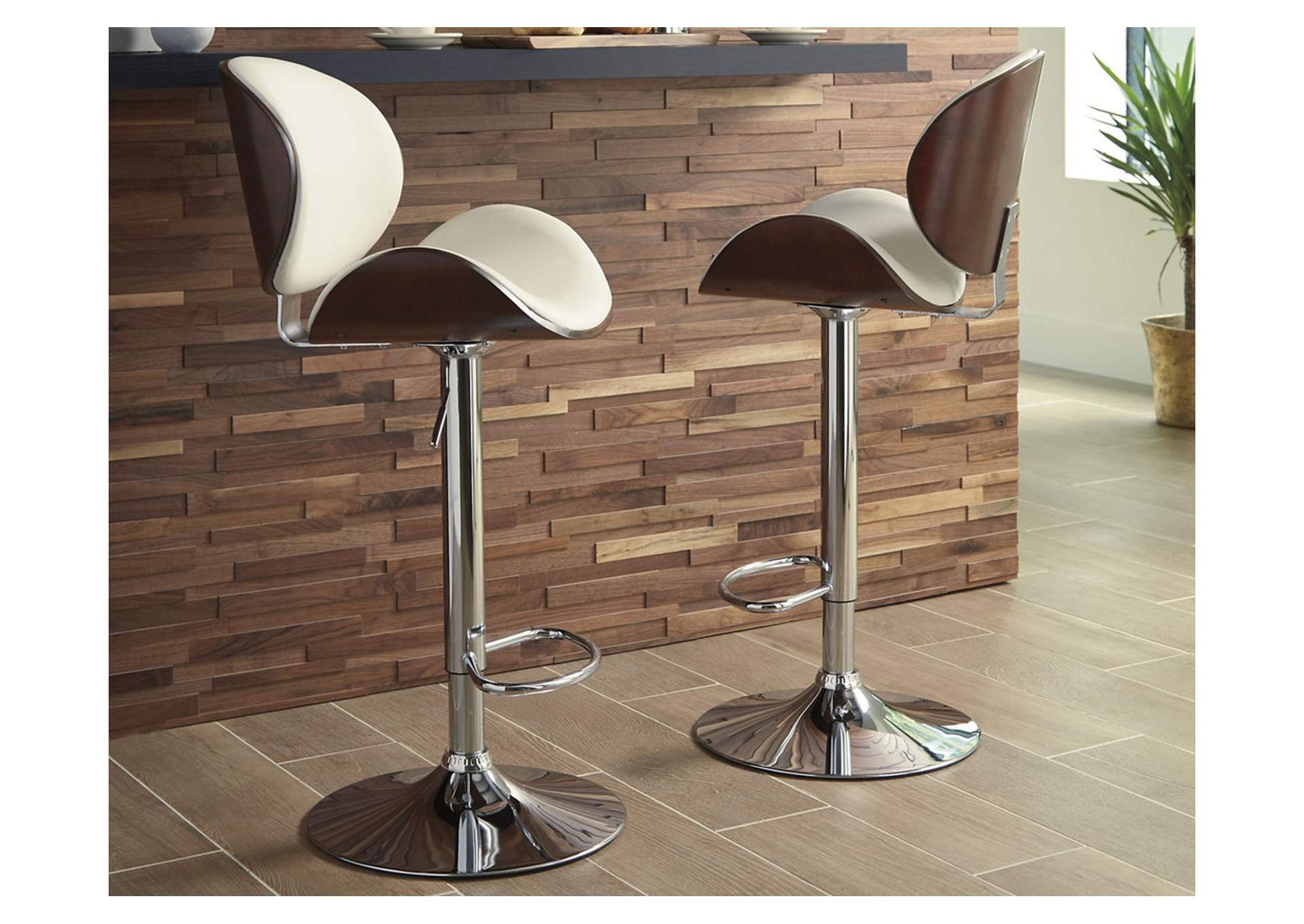 Adjustable Height Barstools Multi Tall Upholstered Swivel Barstool,Direct To Consumer Express