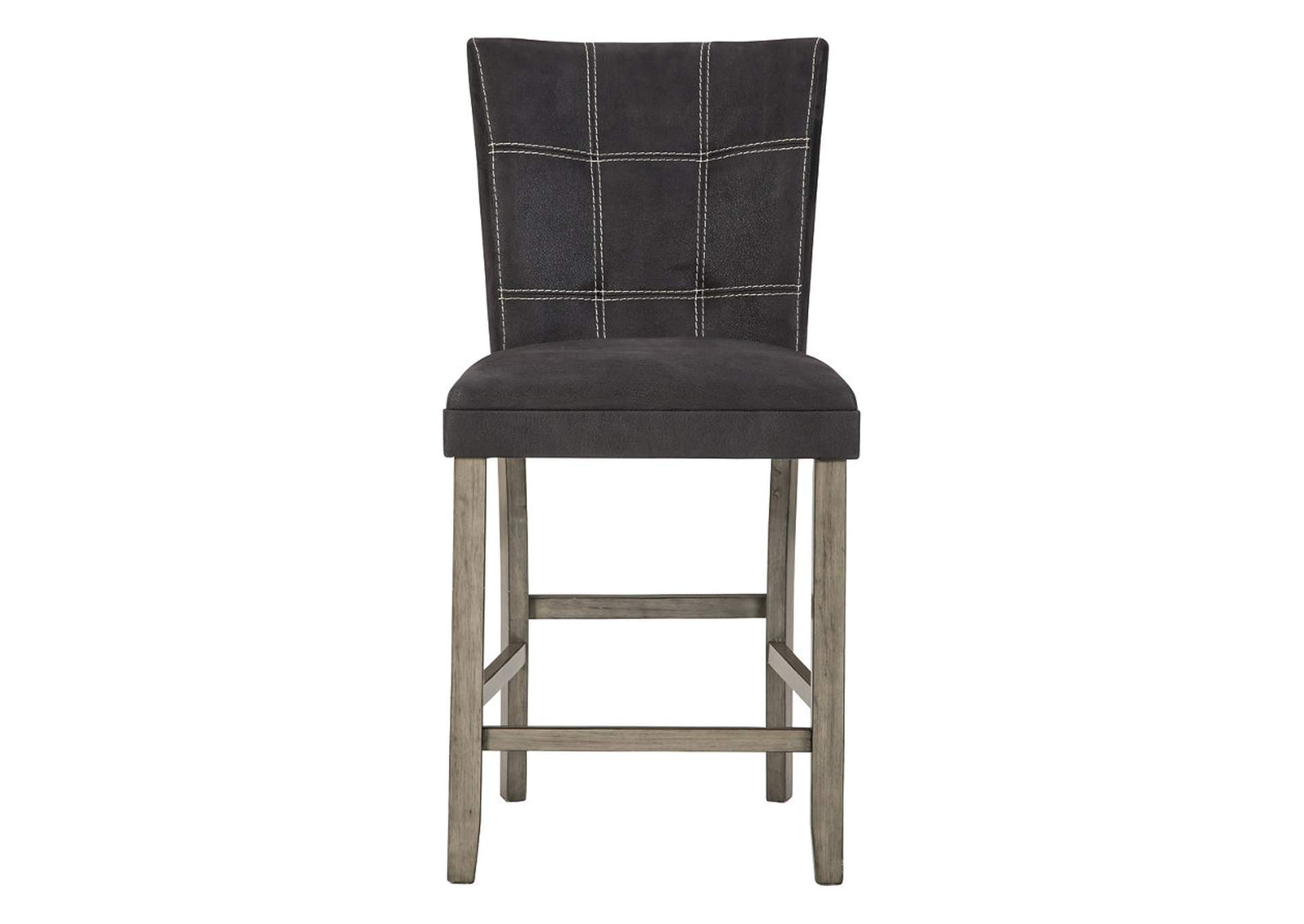 Dontally Counter Height Bar Stool,Benchcraft