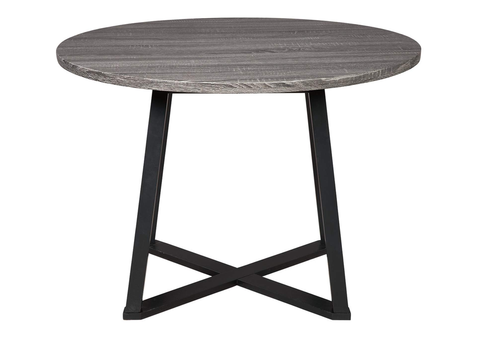 Centiar Dining Room Table,Signature Design By Ashley