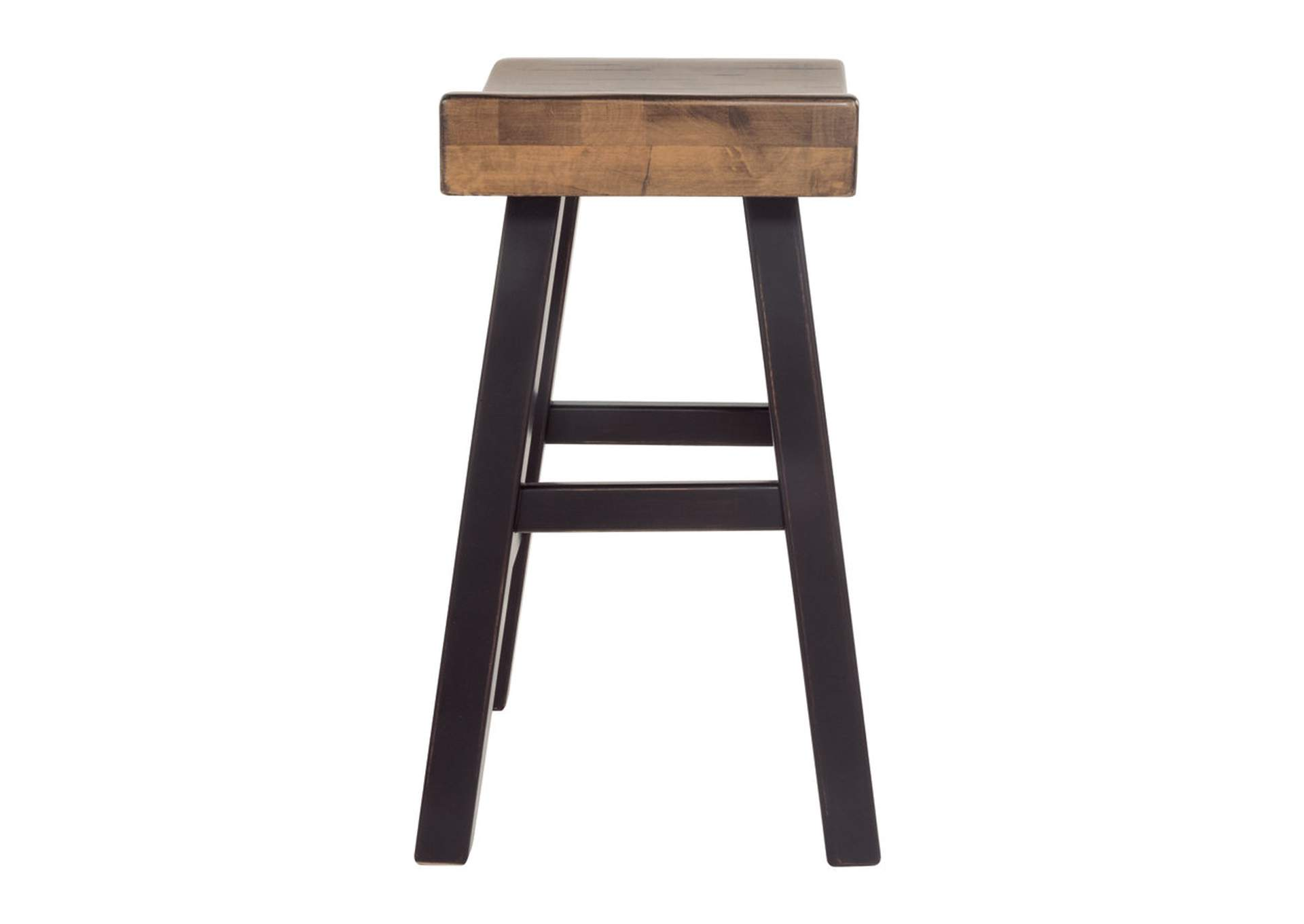 Glosco Counter Height Bar Stool (Set of 2),Direct To Consumer Express