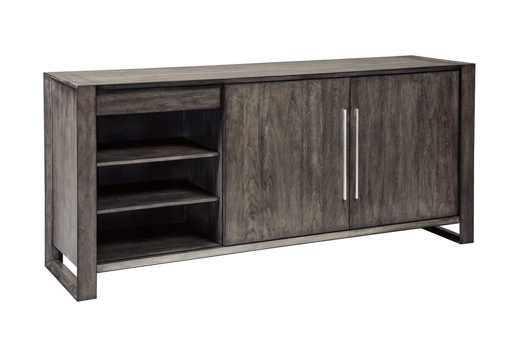 Chadoni Dining Room Server,Signature Design By Ashley