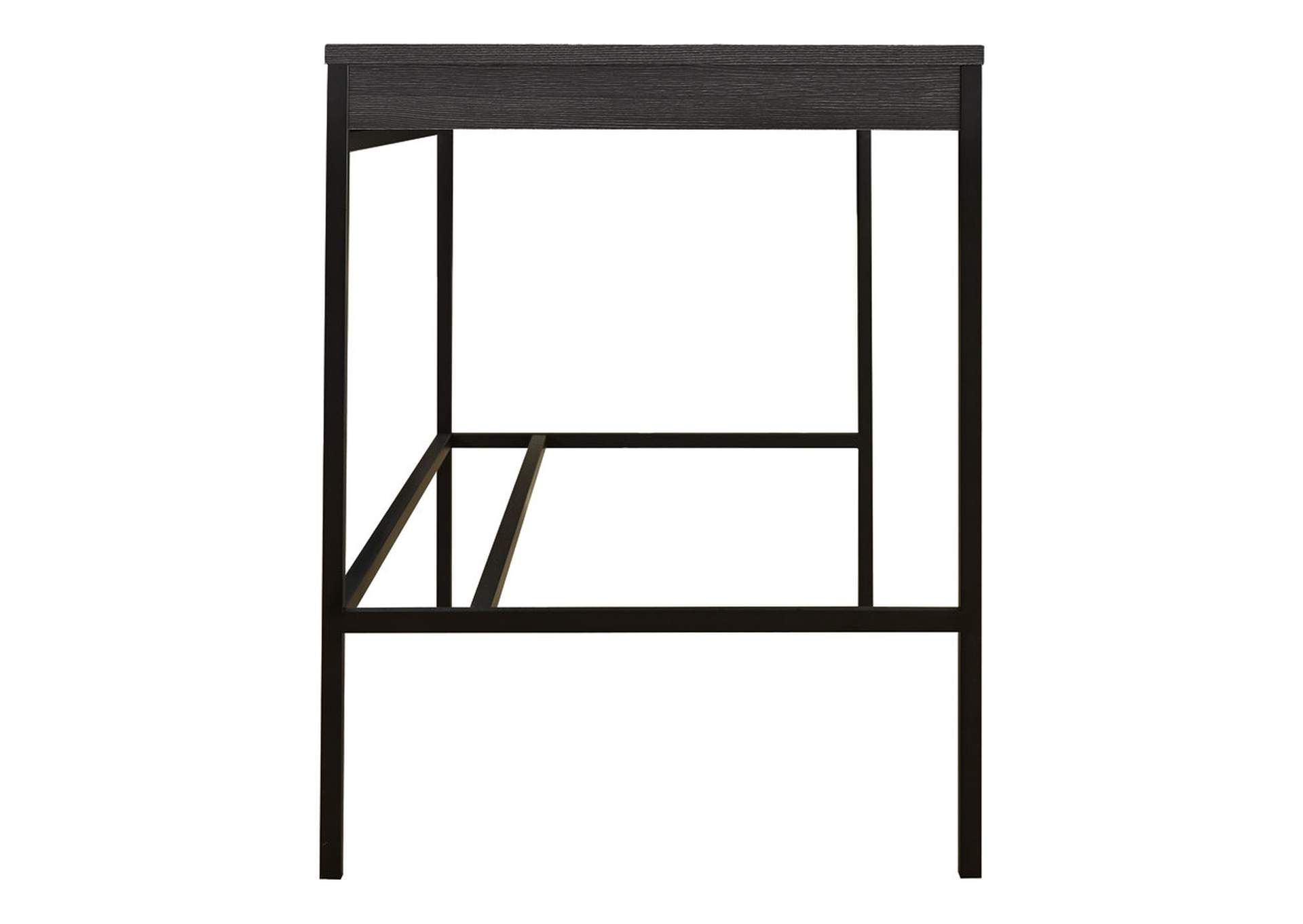 "Yarlow 48"" Home Office Desk,Signature Design By Ashley"