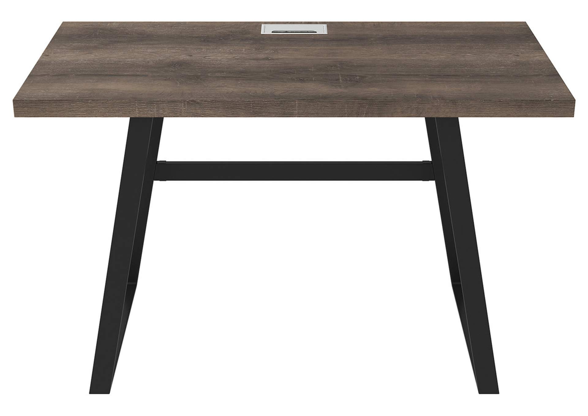 "Arlenbry 47"" Home Office Desk,Direct To Consumer Express"