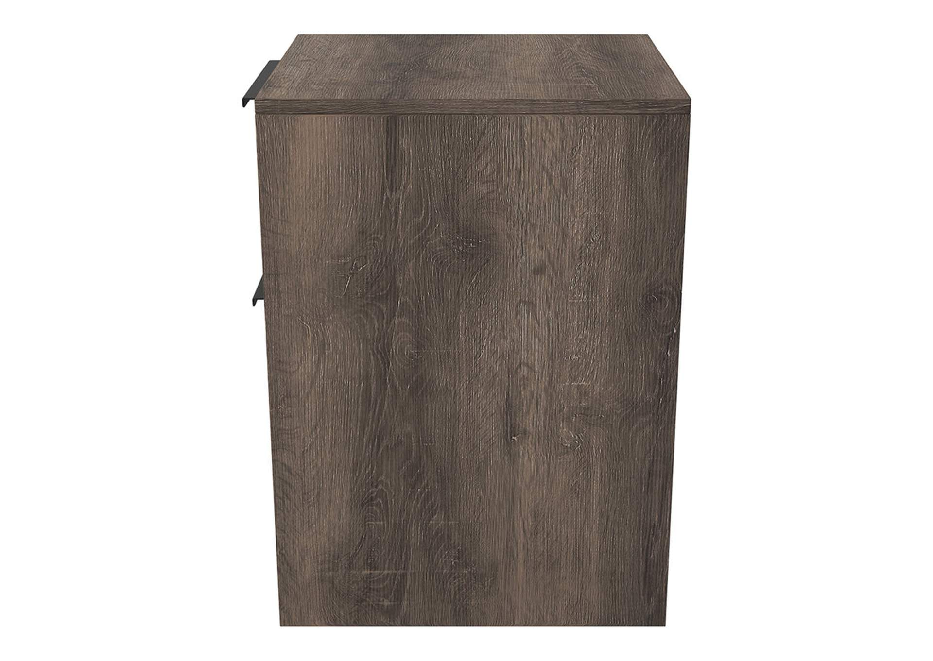Arlenbry Gray File Cabinet,Signature Design By Ashley