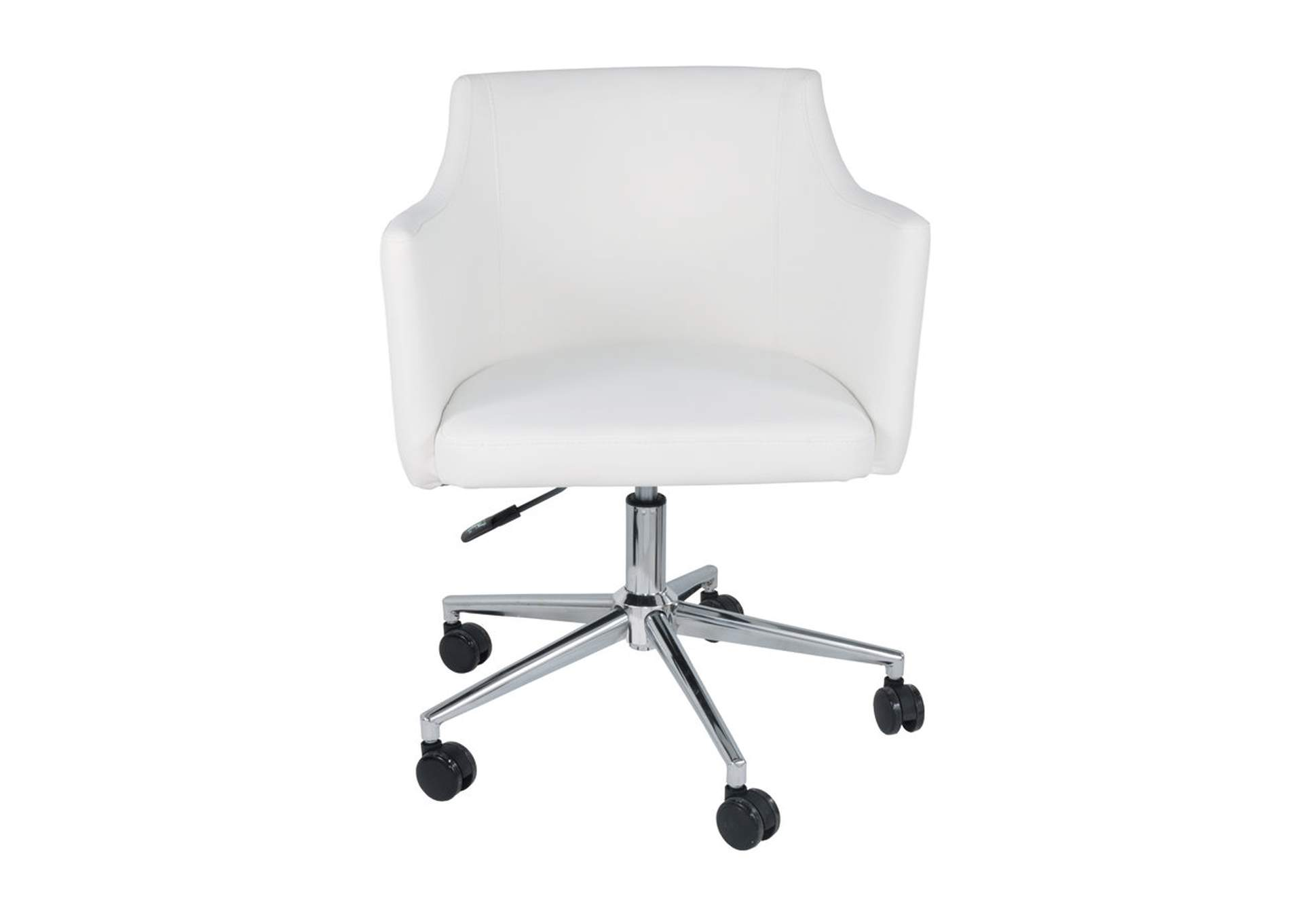 Baraga Swivel Desk Chair,Direct To Consumer Express