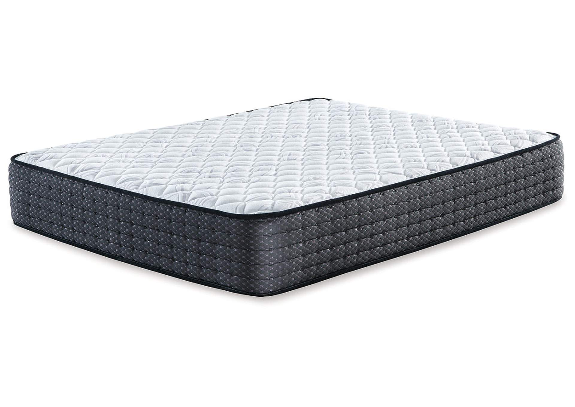 Limited Edition White Firm Queen Mattress,Direct To Consumer Express