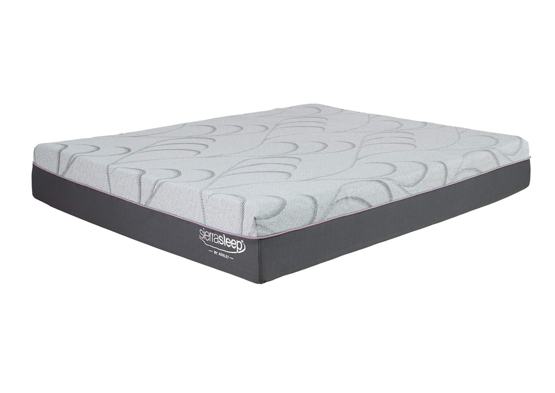 Palisades Queen Mattress,Direct To Consumer Express