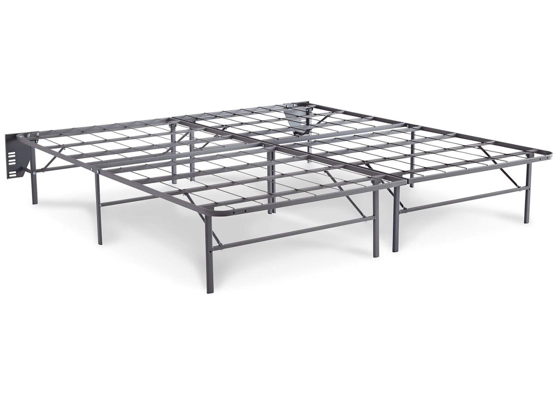Better than a Boxspring 2-Piece King Foundation,Sierra Sleep by Ashley