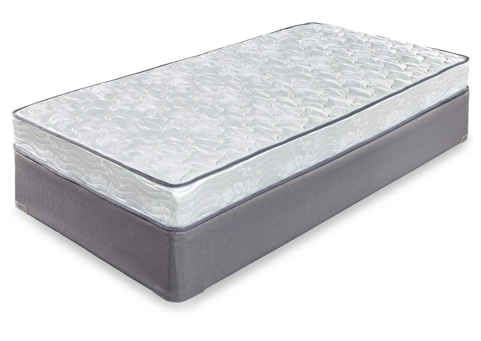 6 Inch Bonell Queen Mattress,Direct To Consumer Express