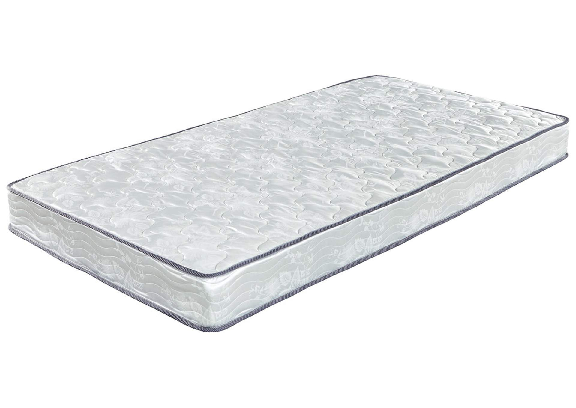 6 Inch Bonell Full Mattress,Direct To Consumer Express