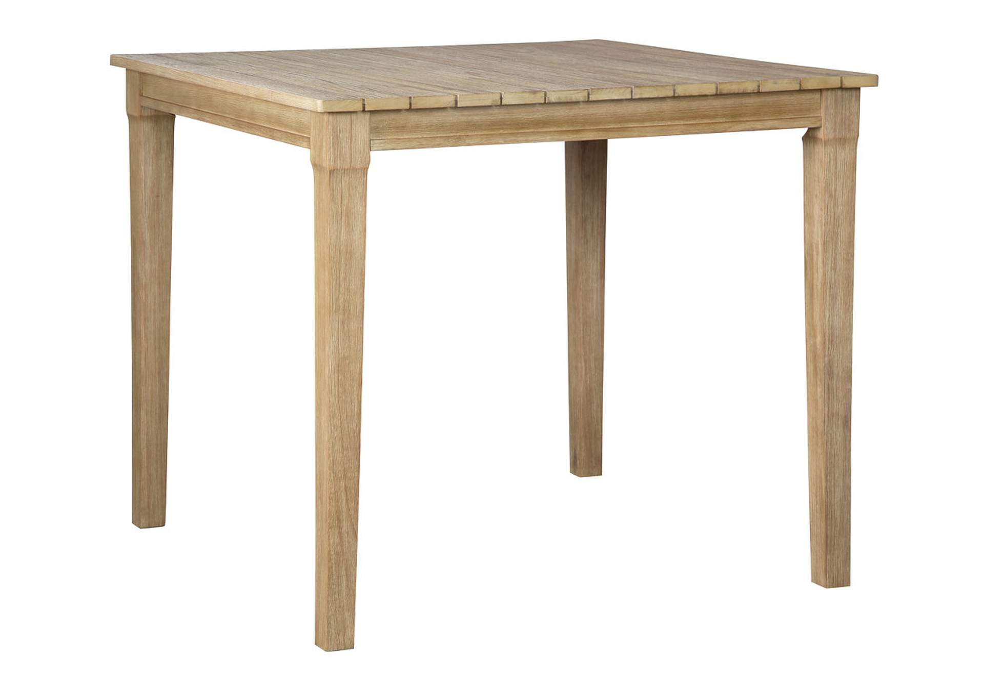 Clare View Bar Table,Direct To Consumer Express