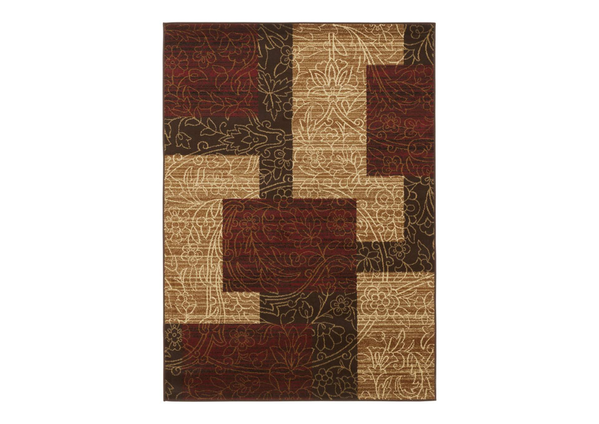 Rosemont Medium Rug,Direct To Consumer Express