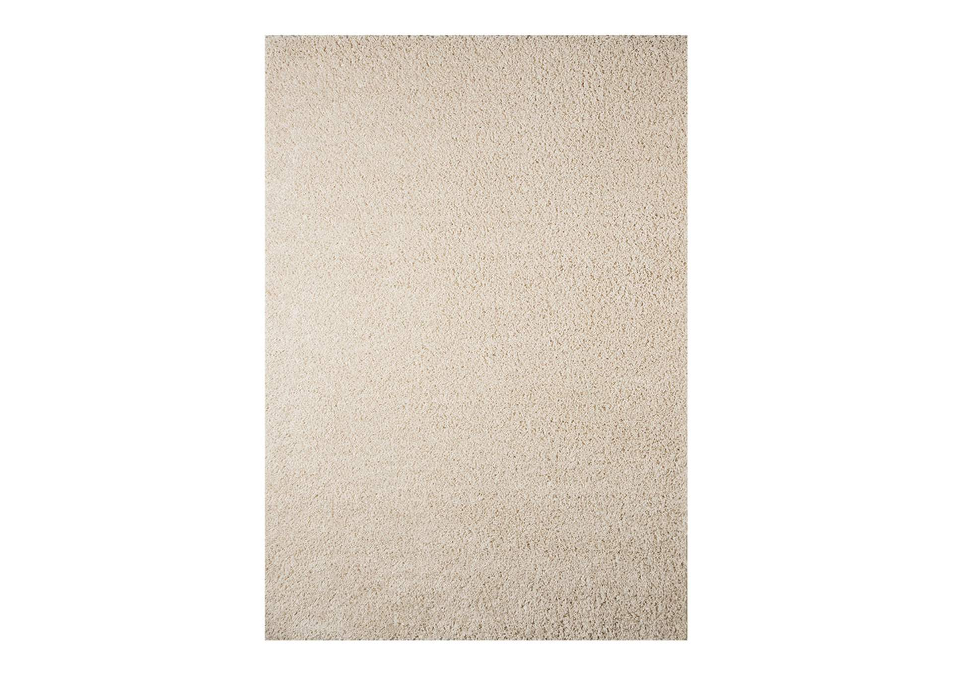 Caci Snow Medium Rug,Signature Design By Ashley