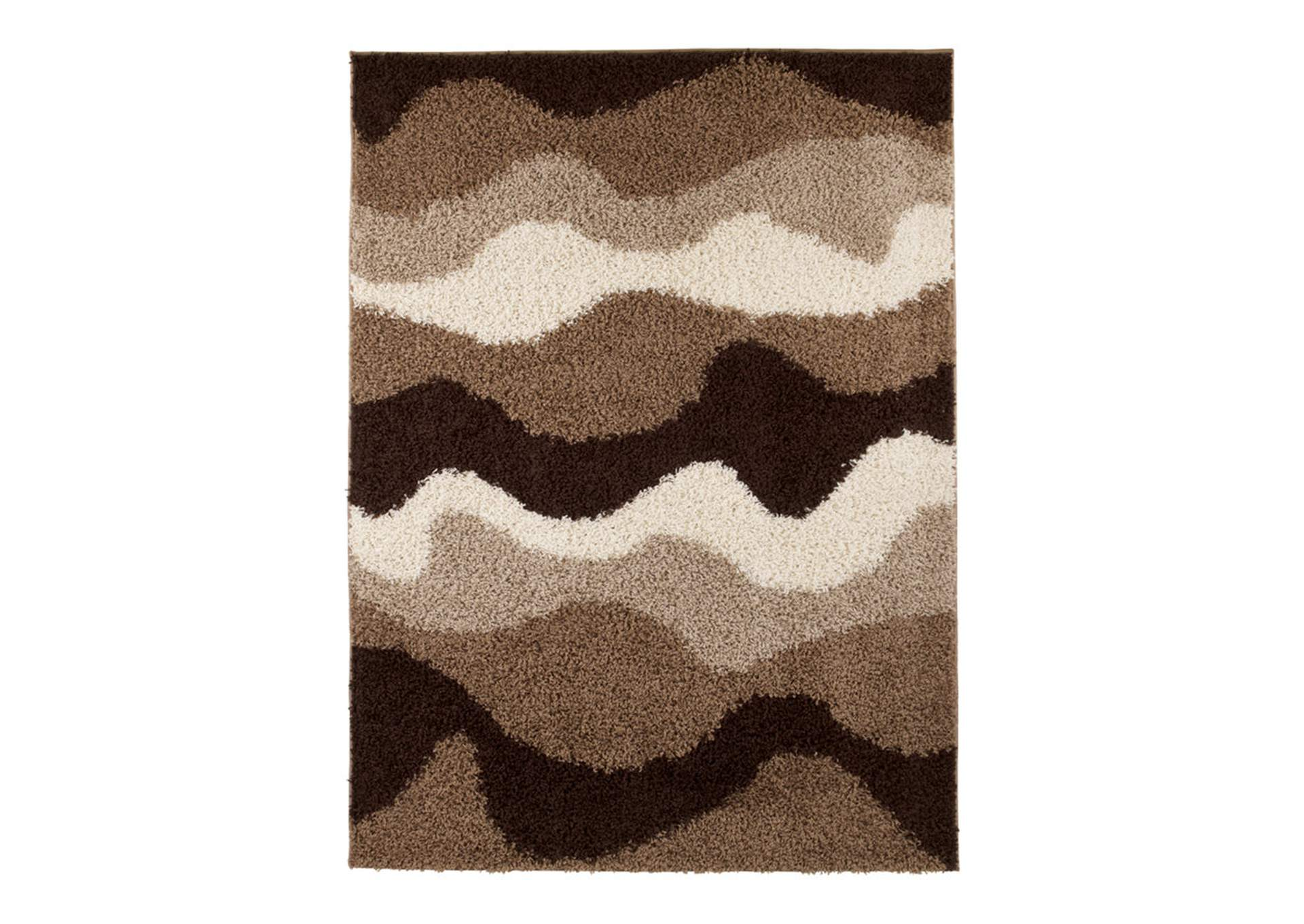 Kipri Java Medium Rug,Direct To Consumer Express