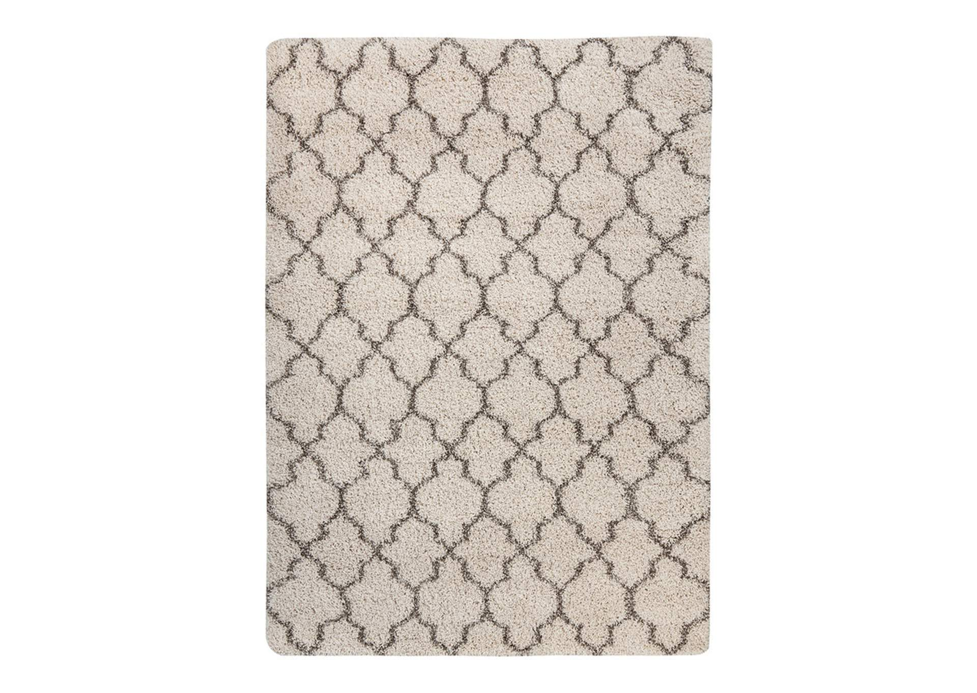 Gate Cream Large Rug,Direct To Consumer Express