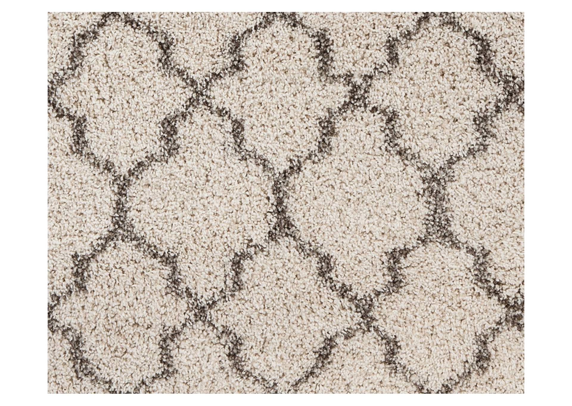 Gate Cream Medium Rug,Signature Design By Ashley