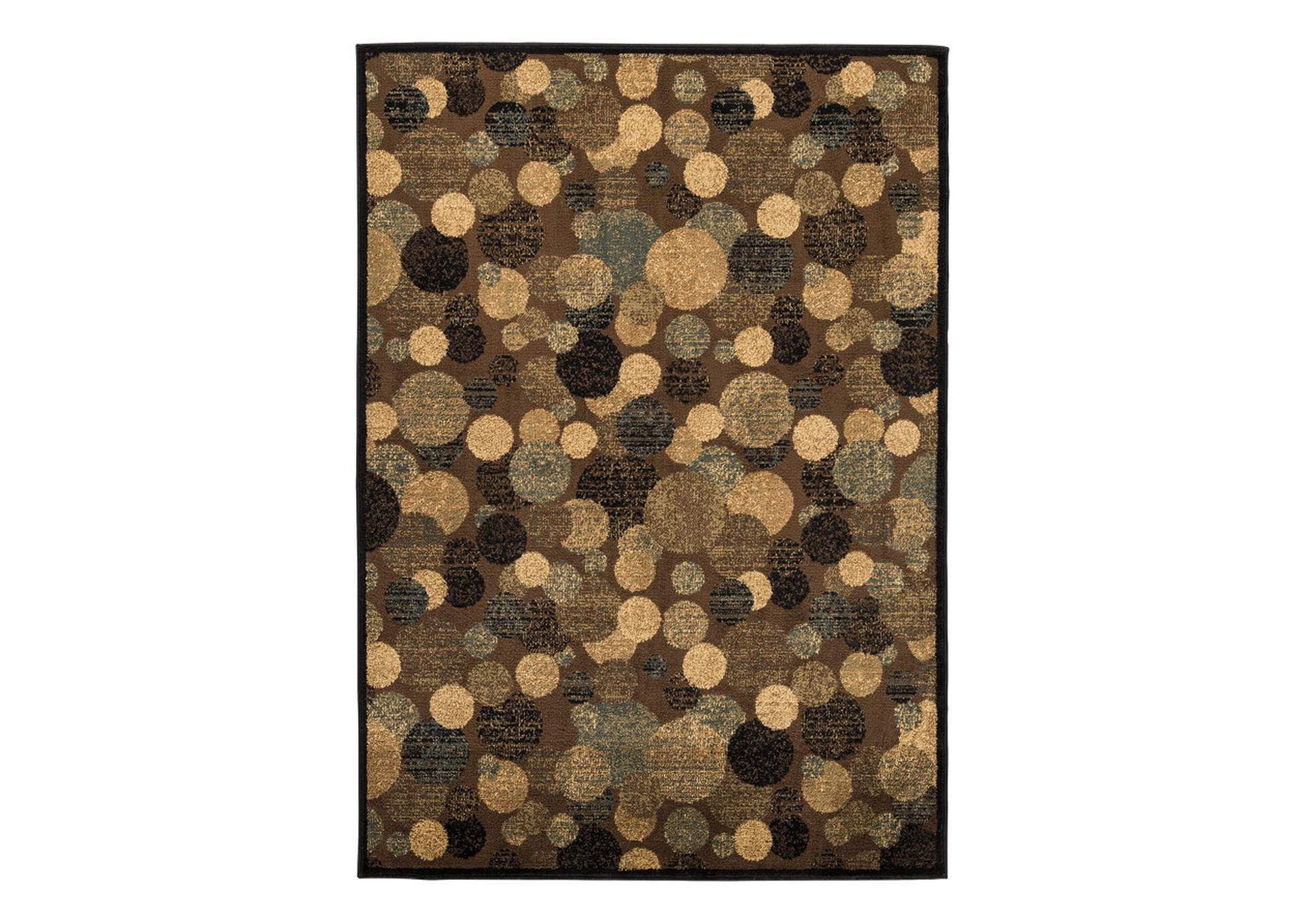 Vance Multi Large Rug,Signature Design By Ashley