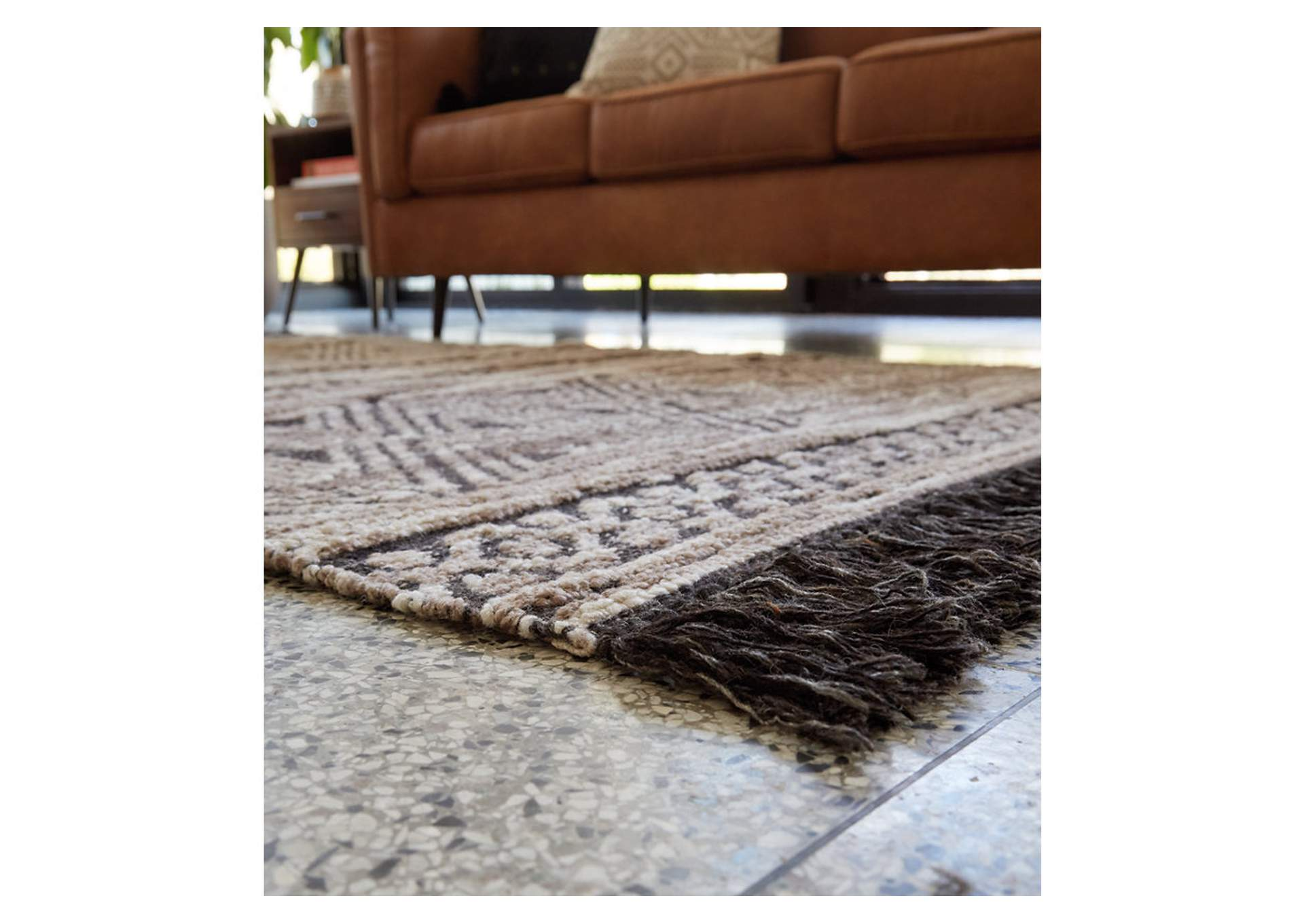 Kylin Medium Rug,Signature Design By Ashley