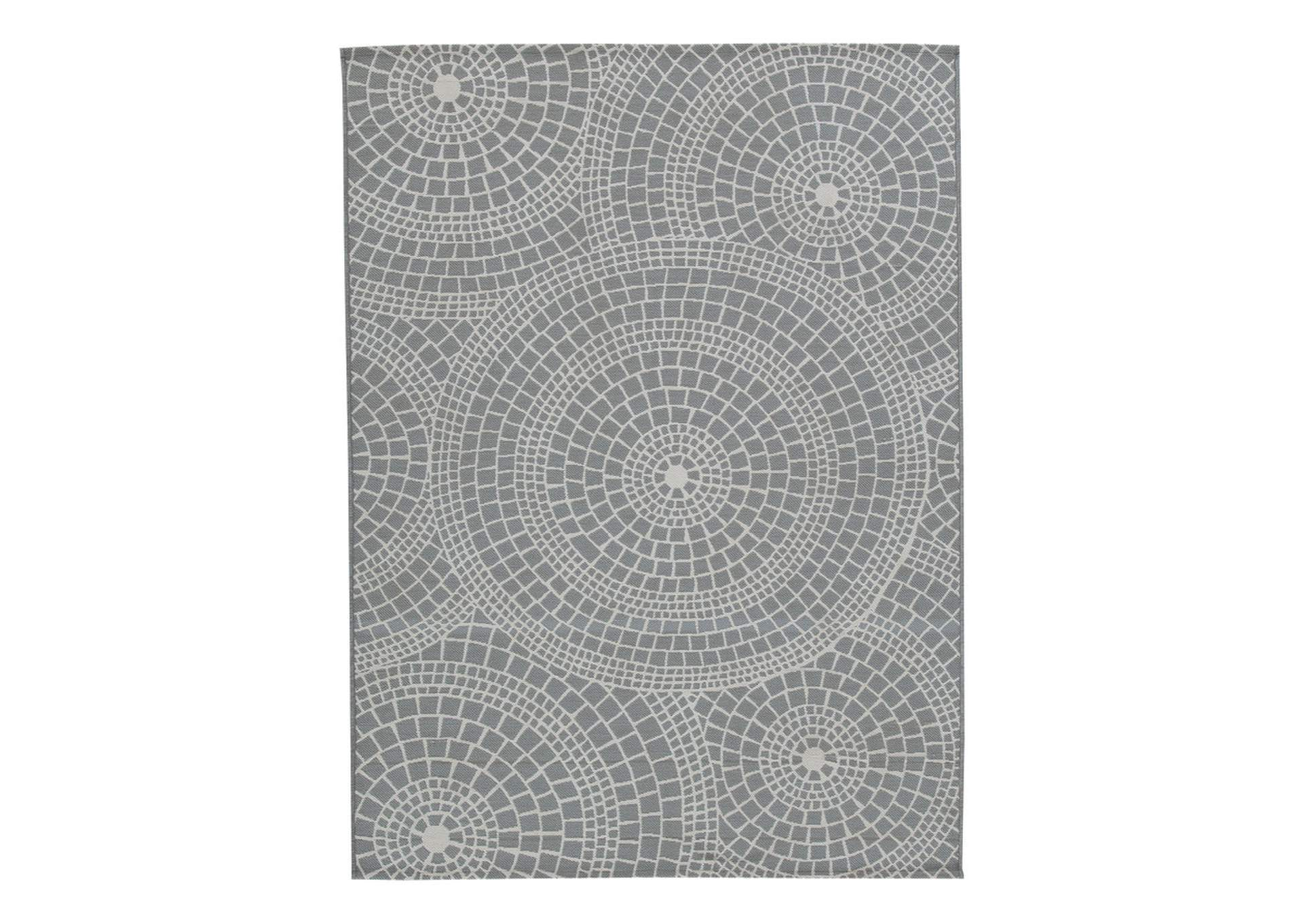 Jesimae 8' x 10' Rug,Signature Design By Ashley