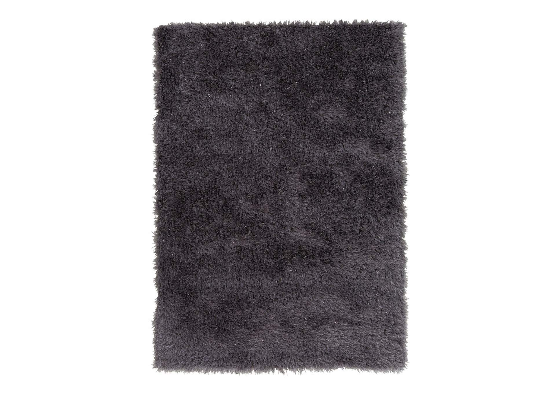 Jaznae Gray Medium Rug,Direct To Consumer Express