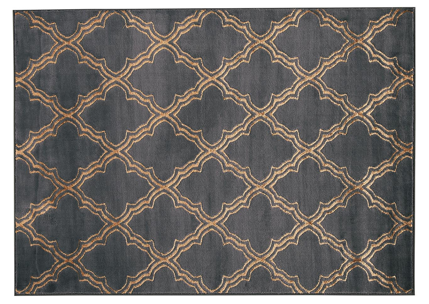 Natalius Multi Large Rug,Signature Design By Ashley