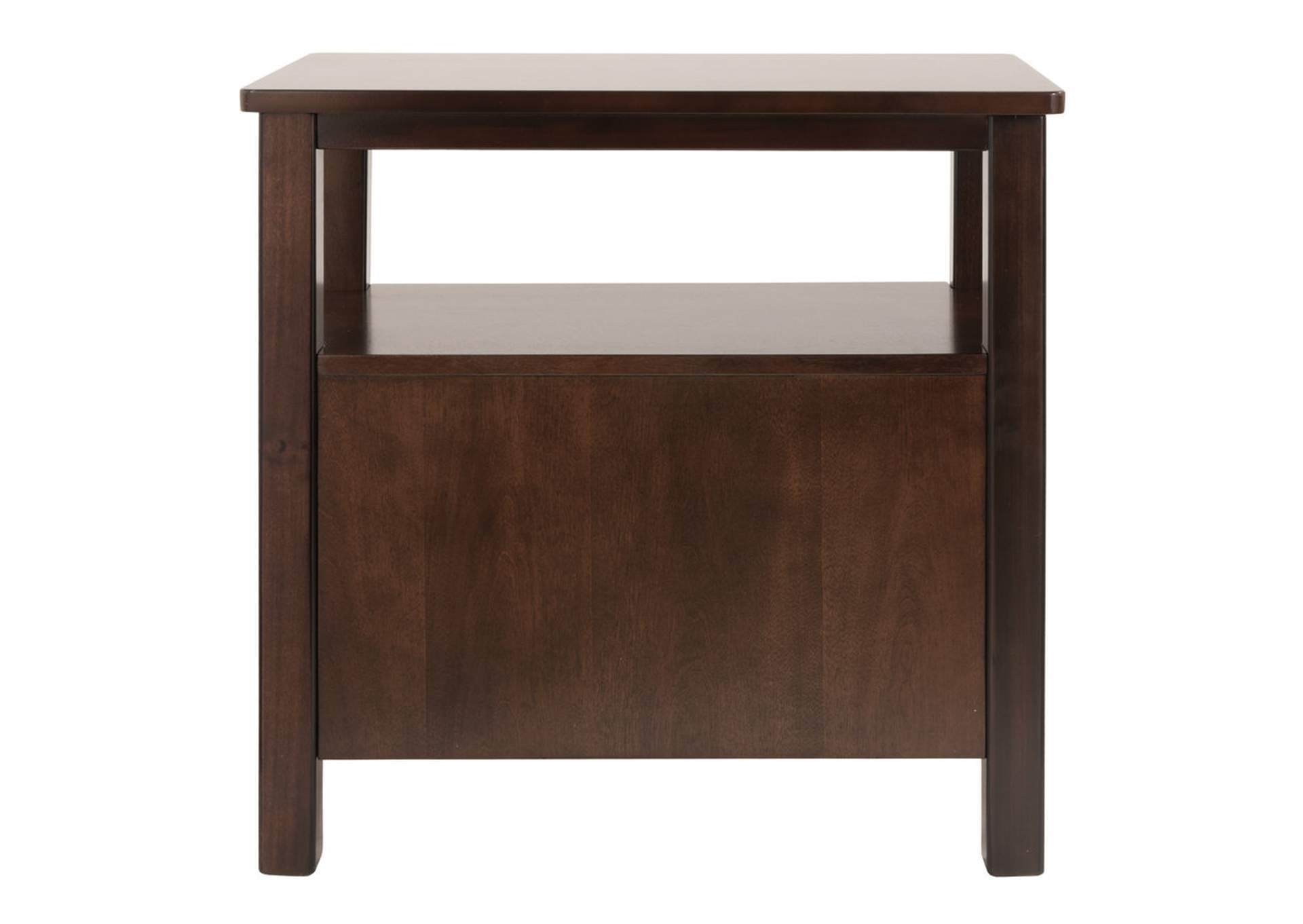 Marion Chair Side End Table,Direct To Consumer Express