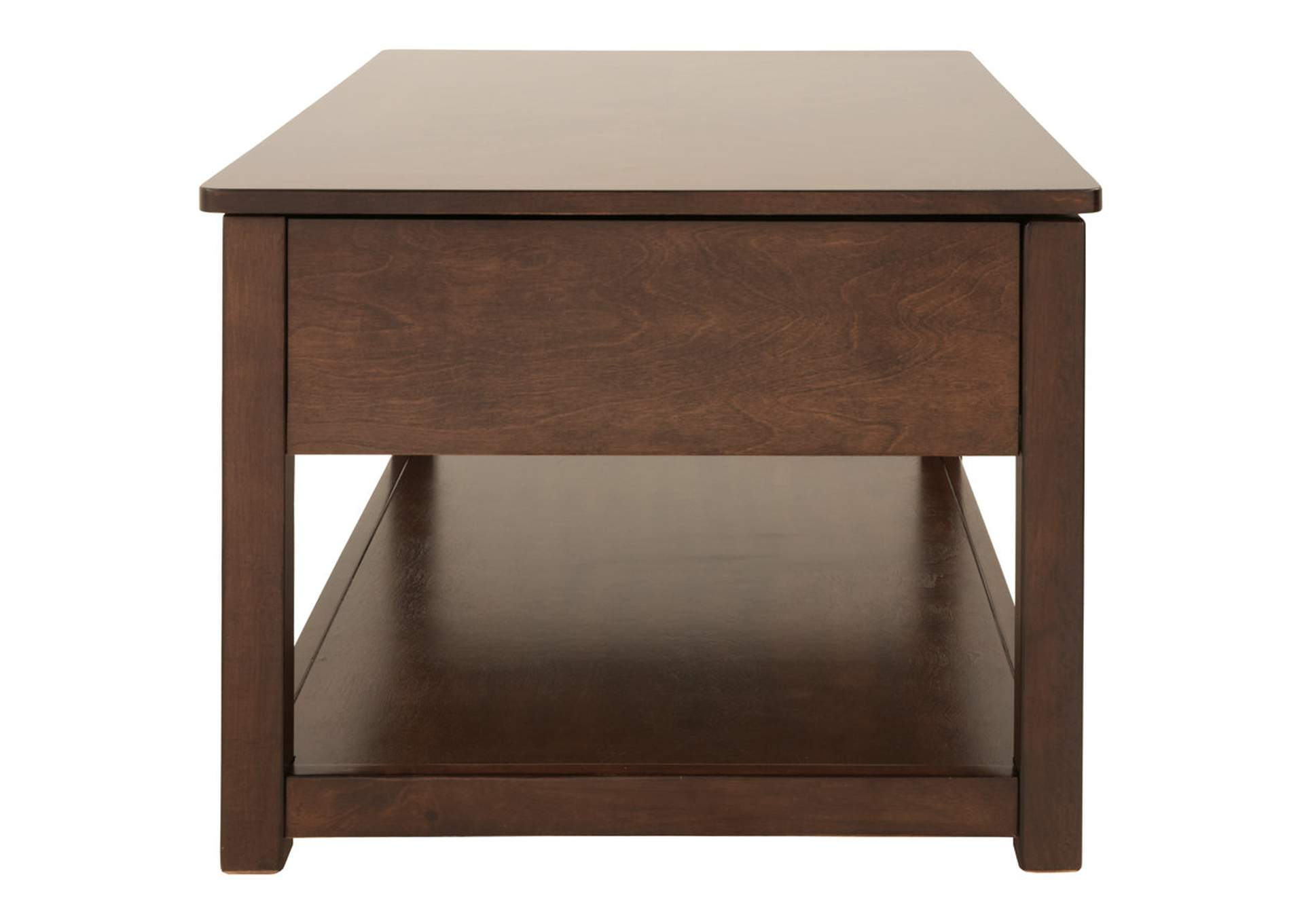 Marion Lift Top Cocktail Table,Direct To Consumer Express