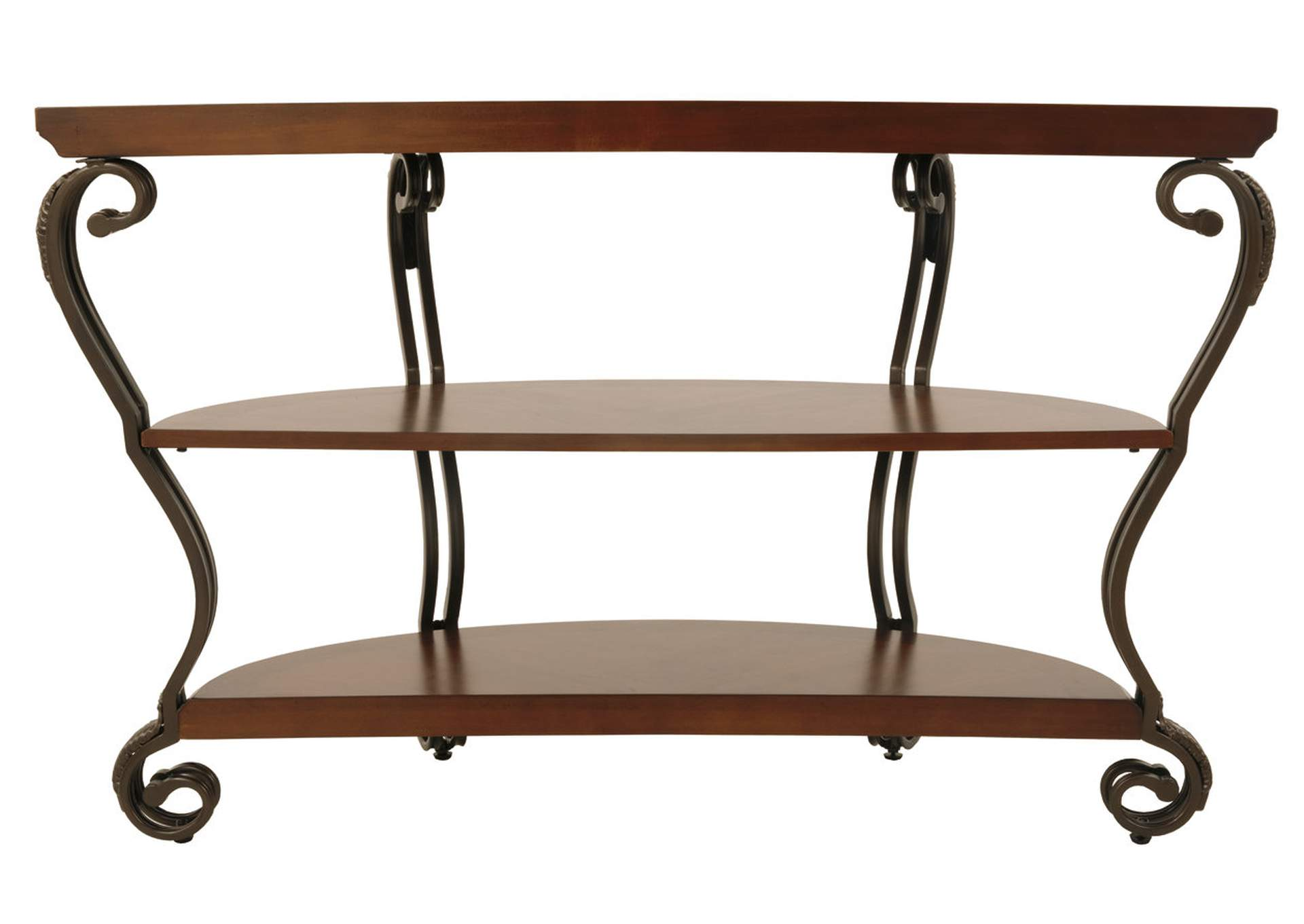 Nestor Sofa Table,Direct To Consumer Express