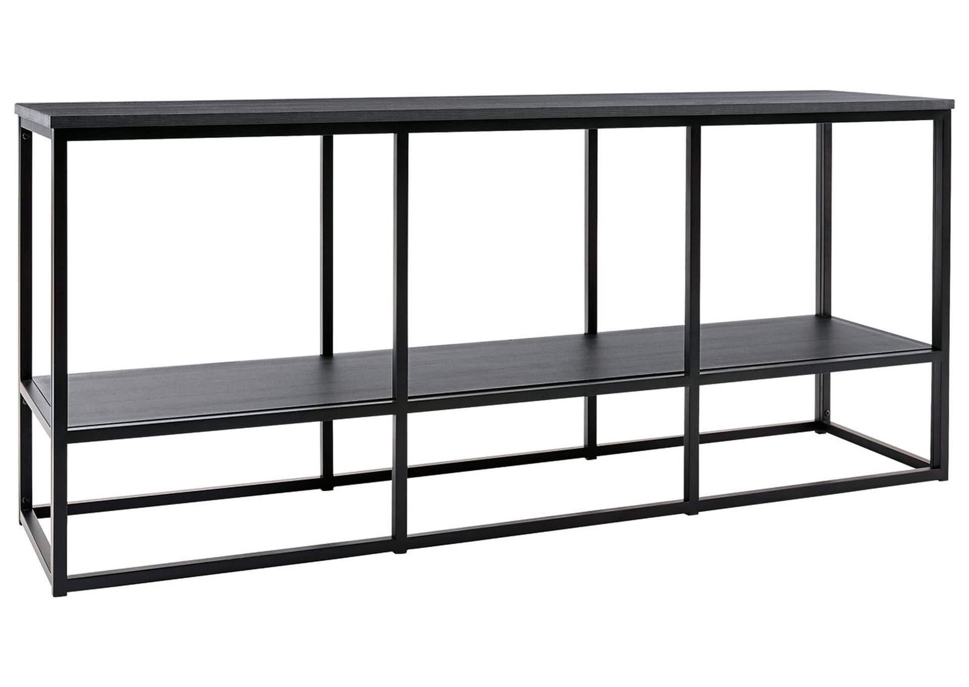 "Yarlow 65"" TV Stand,Signature Design By Ashley"