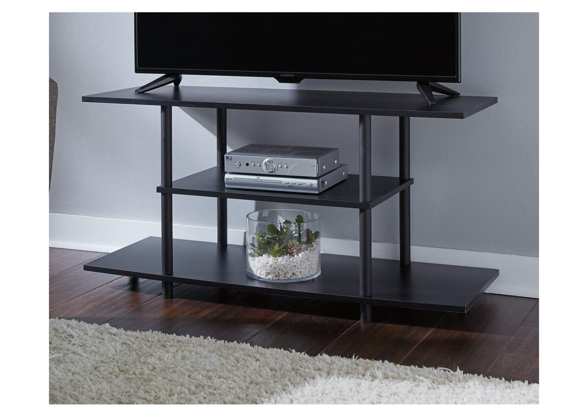 "Cooperson 42"" TV Stand,Direct To Consumer Express"