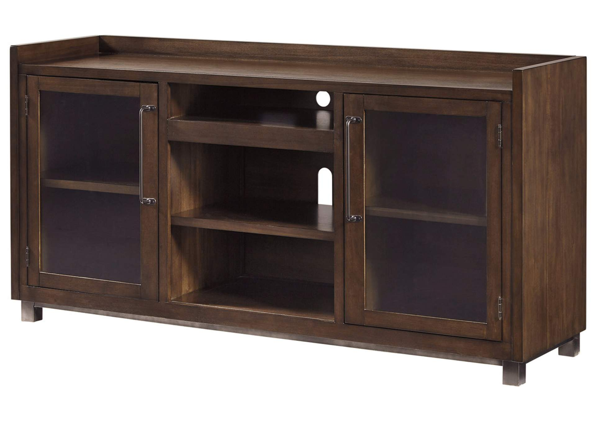 Starmore 3-Piece Entertainment Center,Signature Design By Ashley