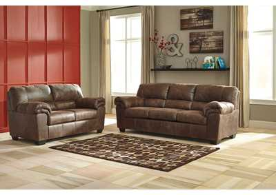 loveseat sofa sets Rossville, IN