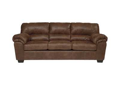 Bladen Coffee Full Sofa Sleeper