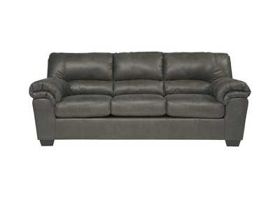 Bladen Slate Full Sofa Sleeper,Signature Design By Ashley