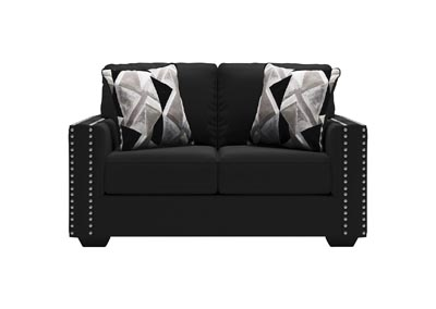 Gleston Loveseat,Signature Design By Ashley