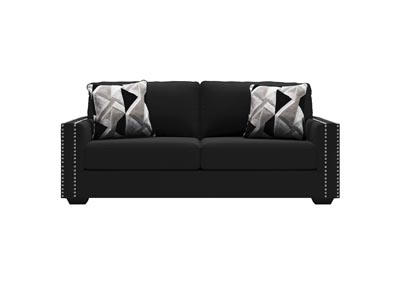 Image for Gleston Sofa