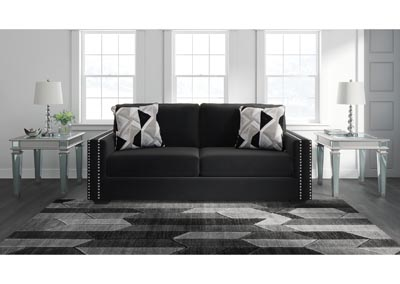Gleston Sofa,Signature Design By Ashley